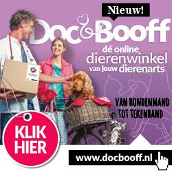 DocBooff.nl